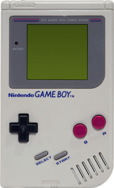 hardware_gameboy