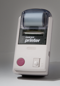 hardware_gameboyprinter