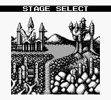 test_Castlevania II - Belmont's Revenge (U) [!]_07