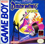 test_DarkwingDuck_box