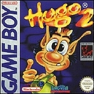 test_Hugo2_cover