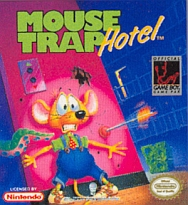 test_MouseTrapHotel_box