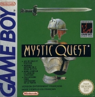 test_MysticQuest_Box