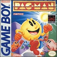 test_Pac-Man_cover