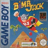 test_bombjack_box