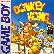 test_donkeykong_box