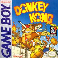 test_donkeykong_box