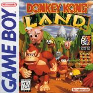 test_donkeykongland_box