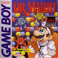 test_drmario_box