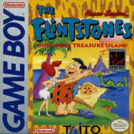 test_flintstones_box