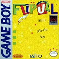 test_flipull_box