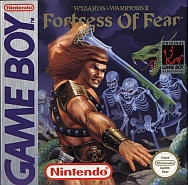 test_fortressoffear_cover