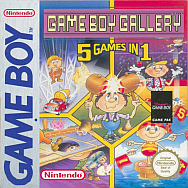 test_gameboygallery