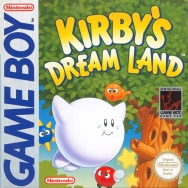 test_kirbysdreamlans_box