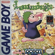 test_lemmings_box