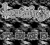 test_lemmings_t