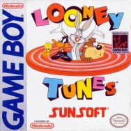 test_looneytunes_box