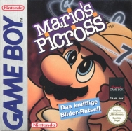 test_mariospicross_box