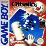 test_othello_box