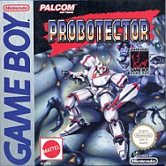 test_probotector_box