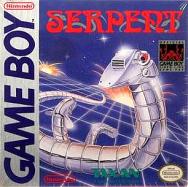 test_serpent_box