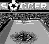 test_soccer_1