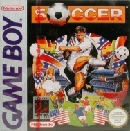 test_soccer_box