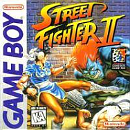 test_streetfighter2_box