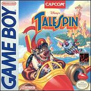 test_talespin_box