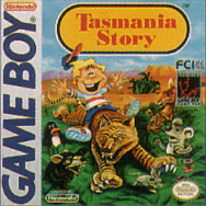 test_tasmaniastory_box