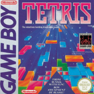 test_tetris_box