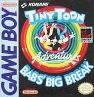 test_tinytoonadventures_box
