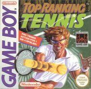 test_toprankingtennis_box