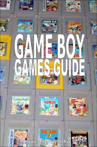 Game Boy Gamed Guide (1.0)