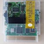 hardware_retrovision_modul