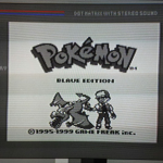 hardware_retrovision_pokemon