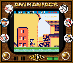hardware_sgb_animaniacs