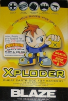 hardware_xploder_2