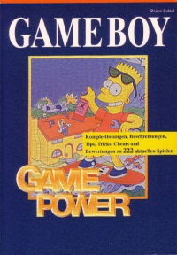 report_gameboygamepower_cover