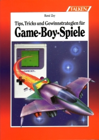 report_gameboyspiele_cover