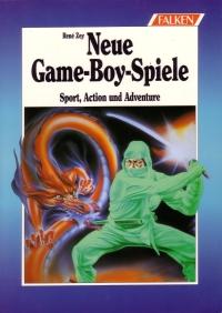 report_neuegameboyspiele_cover