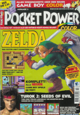 report_pocketpower_ausgabe2