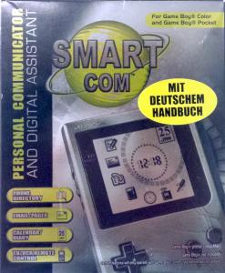 report_smartcom_front