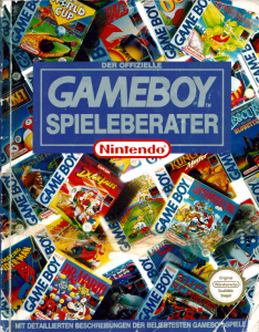report_spieleberater_cover