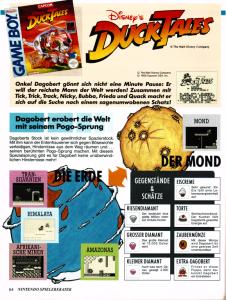 report_spieleberater_ducktales