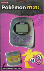 reportage_pokemonminibox