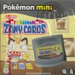 reportage_pokemonminizanky