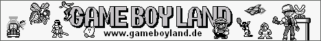 gameboyland_banner