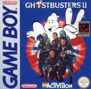 test_ghostbusters2_box